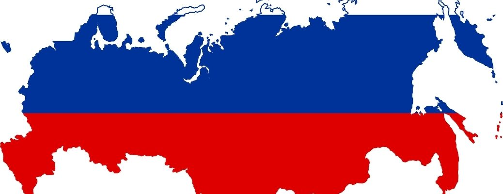 flag_map_of_russia-4444px