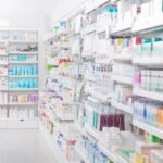 depositphotos_81637954-stock-photo-pharmacy-interior